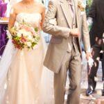 子育て中結婚式に1歳児と参加して大変なことは?上手で賢い対処法!
