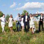 再婚する時の結婚式で招待客はどれ程呼ぶの?ケースにより異なる!?
