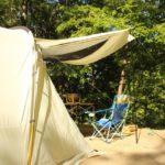 超インスタ映えするグランピングを楽しめる岩手県のオススメ施設!