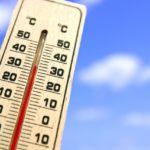 この時期に押さえておきたい!冷房と除湿の違いと体に良い使い方