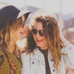 友達を作るのが下手なあなたに朗報!友達作りで大切な4つのコツとは!