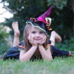 ハロウィンのイベントの意味が分からない人に向けて意味を徹底紹介!