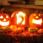 ハロウィンにかぼちゃを飾るのはどうして?驚愕の理由を徹底紹介!