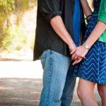 恋愛における年の差の許容範囲はいくつまで?男女別に徹底比較!