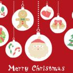 クリスマスツリーの1番上に星を飾るのはなぜ?実は驚愕の理由が!