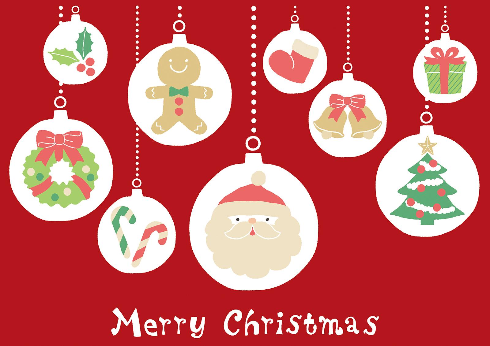 クリスマス ツリー なぜ 飾る
