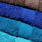 洗面所も風呂も家族でタオルを使い分けるべき!その理由ややり方は?