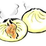 肉まんにマヨネーズ加えたらマヨラー驚愕の美味しさに!レシピも紹介!