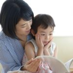 子供の叱り方で3歳までの時に注意すべき点!将来に響く!?