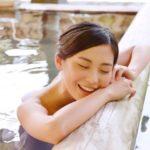 温泉の暇な時間を上手に楽しむ方法は?実は一人の方が満喫できる!?