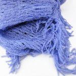 毛糸のマフラーの洗い方を素材別に紹介!マフラーの洗濯頻度は?