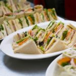 コンビニのサンドイッチは冷凍保存できる?賞味期限は変わる?