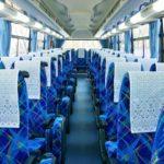 高速バスで3歳の子供の暇つぶしになるおススメの物は?数多く紹介!